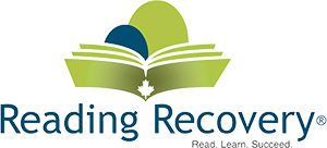 reading-recovery