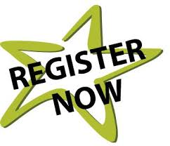 Conference Registration