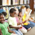 Reading Recovery Impacts Children