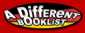 Different Booklist