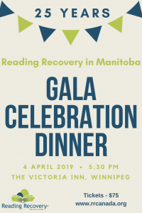 2019 Gala Celebration